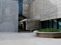 Can Framis Museum