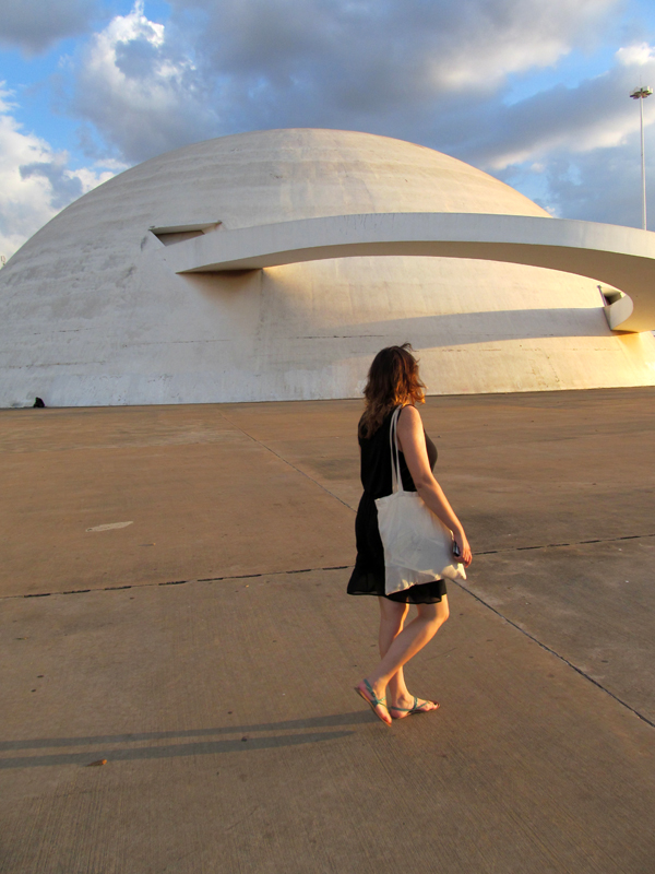 Brasilia - The Epic Guide