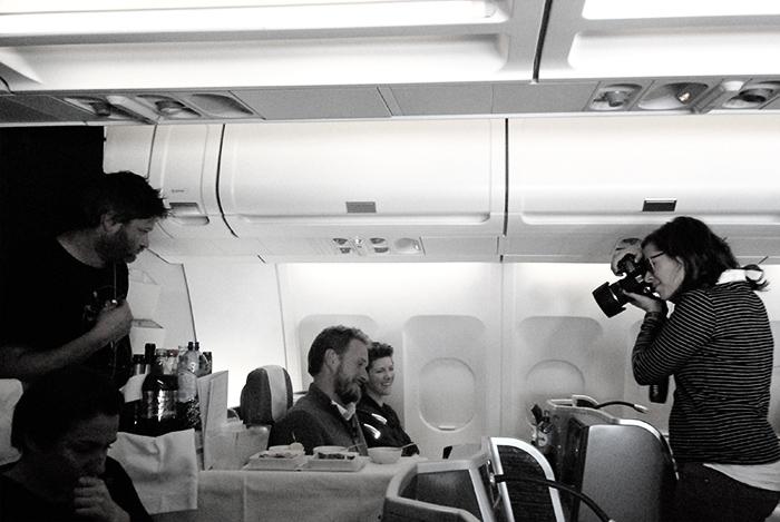 BrusselsAirlines3