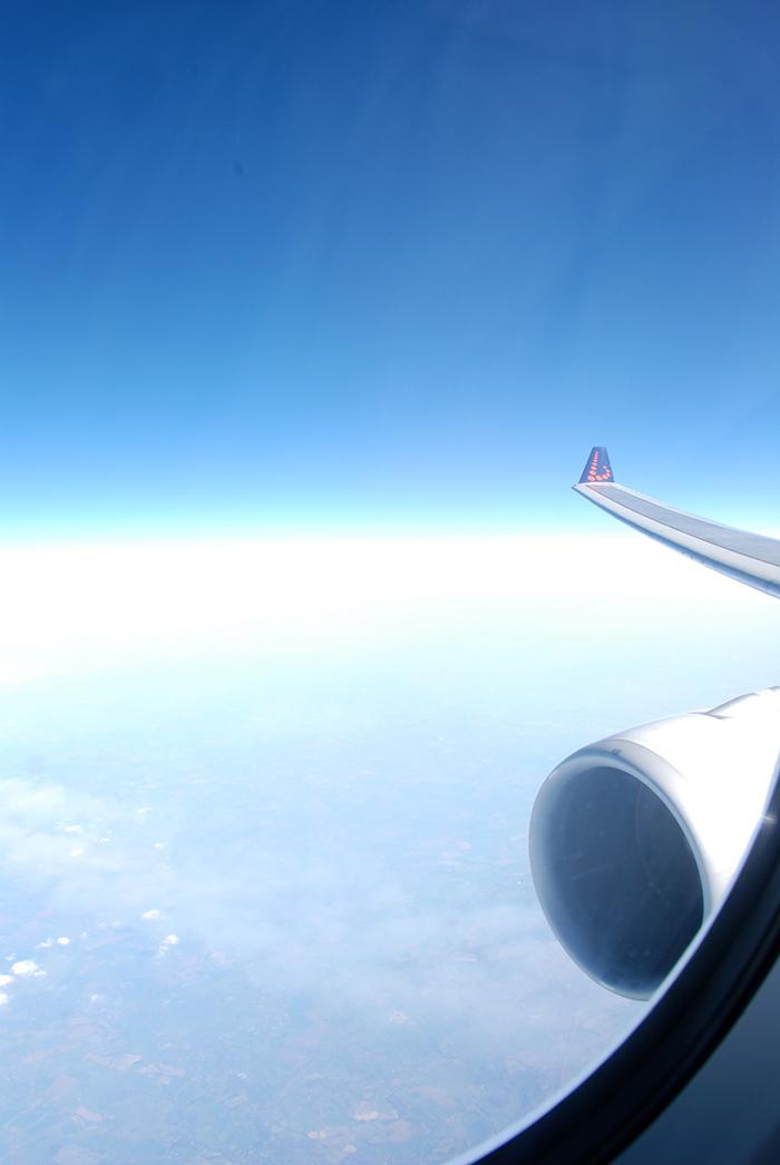 BrusselsAirlines5
