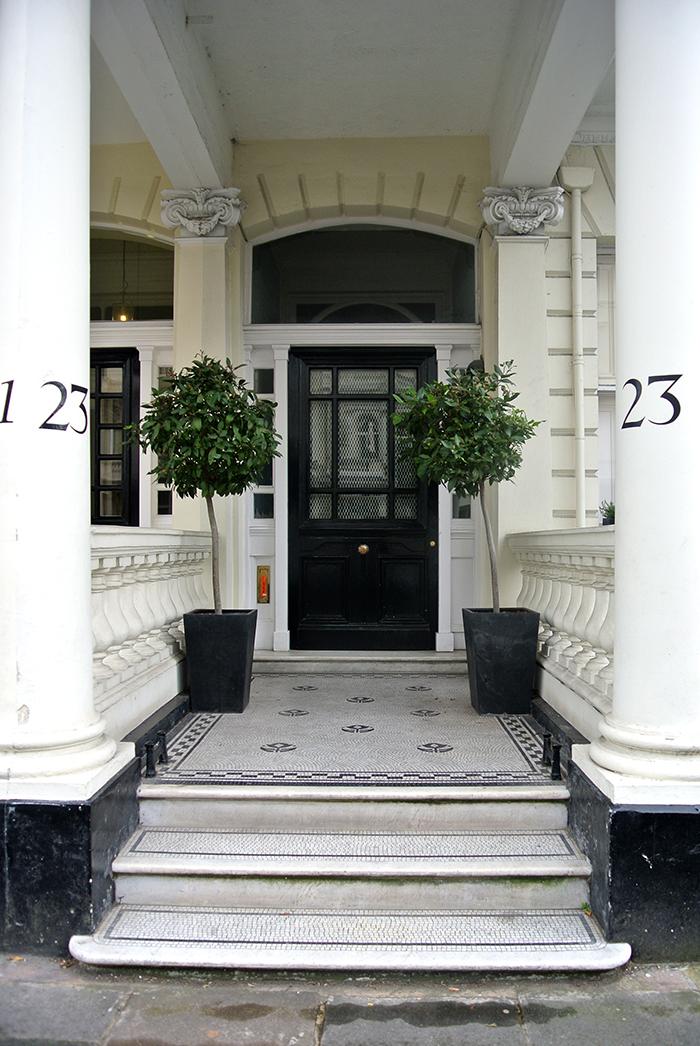 London8