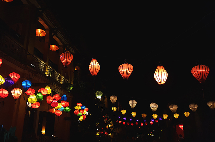 The Epic Guide to Hoi An, Vietnam - travel guide